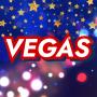 icon Vegas - large bonuses
