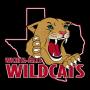 icon Wichita Falls Wildcats