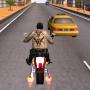 icon Furious Moto Racing