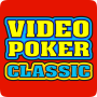 icon Video Poker Classic