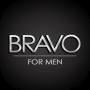 icon Revista Bravo