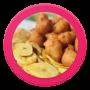 icon Cuban Recipes