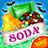 icon Candy Crush Soda 1.150.3