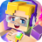 icon Blockman GO 1.10.32