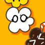 icon 팝콘모아!: 중학생이만든게임!