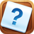 icon Wordz 2 1.24