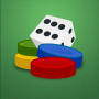 icon Board Games