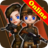 icon Critical Strike 1.9.9
