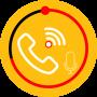 icon TrueCall Recorder