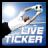 icon Ligaportal Live-Ticker 2.1.8