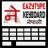 icon EazyType Nepali Keyboard 3.1.1