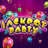 icon Jackpot Party 5011.00