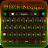 icon Black Reggae Keyboard 6.73