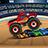 icon com.razmobi.monstertrucks 2.8.1