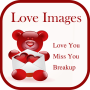 icon Love Images
