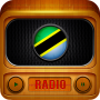 icon Radio Tanzania Online