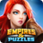 icon Empires 15.0.1