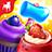 icon Cake Swap 1.60