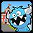 icon codeSpark 2.21.00