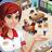 icon Food Street 0.36.4