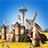 icon Forge of Empires 1.135.0