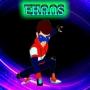 icon Ekans The Snake Boy , New Game 2021 , Cartoon game