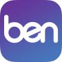 icon Ben