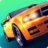 icon Fastlane: Road to Revenge 1.17.0.3850