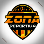 icon Zona Deportivaa