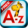 icon Alpha-Zet: Animated ABCs Free