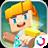 icon Blockman GO 1.6.1