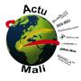 icon Mali : Actualité au Mali
