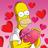 icon Simpsons 4.37.0