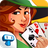 icon br.com.tapps.solitairedetectives 1.3.3