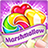 icon Lollipop2 2.0.8