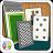 icon Scopa 6.3.3