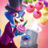 icon Bubble Island 2 1.47.11
