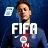 icon FIFA Mobile 12.3.00