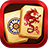 icon Mahjong Solitaire Titan 2.3.3