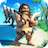 icon Survival Mobile:10,000BC 0.1.935