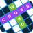 icon Crossword Quiz 2.48g