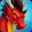 icon DragonCity 10.8