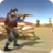 icon Counter Terror Attack 61.0