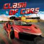icon ClashOfCars