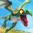 icon Hungry Dragon 1.12