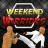 icon Weekend Warriors 1.140