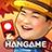 icon com.NHNEnt.NDuelgo 1.6.62