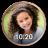 icon PhotoWear 4.2.71