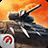icon World of Tanks 5.4.0.536