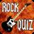 icon Rock Quiz 1.0